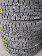 Dunlop Winter Maxx WM02, 155/80 R13