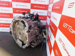 АКПП Toyota Camry, 2GR-FE, U660E | Установка | Гарантия до 30 дней