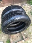 Bridgestone Ecopia EP850, 225/65 R17