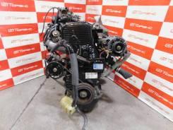 Двигатель Toyota, 4S-FE | Установка | Гарантия до 365 дней