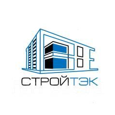 Менеджер по продажам и маркетингу. ООО СтройТэк. Проспект 100-летия Владивостока 155