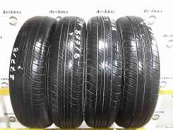 Dunlop SP 10, 145/80 R13