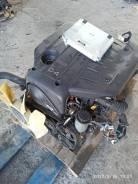 Двигатель JZX110, 1Jzfse