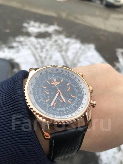 Часы bretling продать продать часы в ломбард как