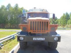 Урал 43203. Продается Урал-43203., 1 150куб. см., 5 500кг., 6x6