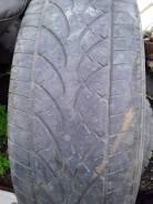Bridgestone Dueler H/P, 275/70R16 114H