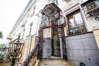 """Мини гостиница """"YA Vladi House"""""""