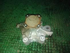 Помпа Mazda FPDE FP0115010F