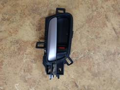 Ручка двери Honda CR-V, RM1,2,3,4, внутренняя передняя правая В Наличии Honda [72120T0AA02ZB,72121T0AA01ZB] 72120T0AA02ZB