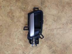 Ручка двери Honda CR-V, RM1,2,3,4, внутренняя задняя правая В Наличии Honda [72620T0AA01ZB,72121T0AA01ZB]