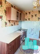 3-комнатная, Новый, улица Первомайская 1. агентство, 67,0кв.м.