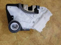 Замок передней правой двери Honda CR-V, RM1,2,3,4, В Наличии Honda [72110T0AJ01] 72110T0AJ01