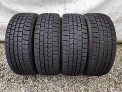 Dunlop Winter Maxx, 215/60 R16