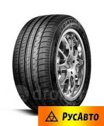 Triangle Sports TH201, Original 225/45R19(TH201)