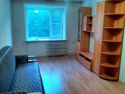1-комнатная, улица Фадеева 89. Калининский, частное лицо, 18,0кв.м.