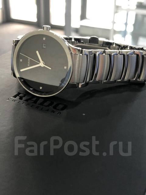 Rado скупка часы андроид стоимость часы