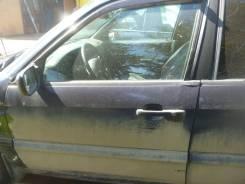 Дверь передняя левая для VW Passat [B4] 1994-1996
