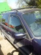 Дверь передняя правая для VW Passat [B4] 1994-1996