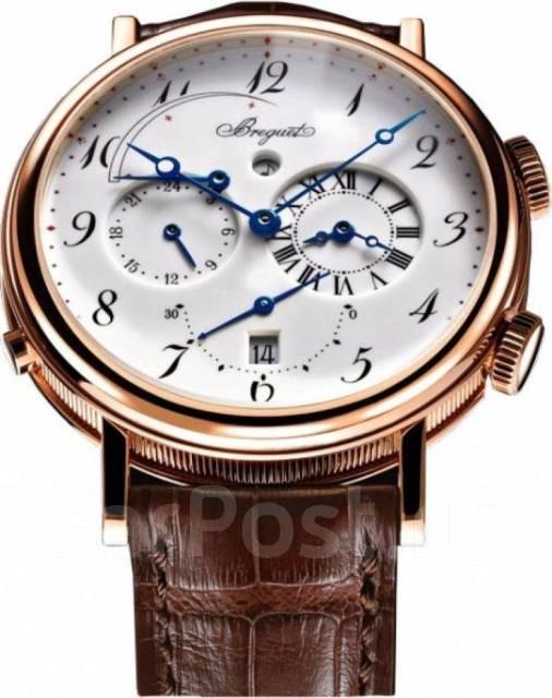 Часов копии скупка золотые продам женские часы