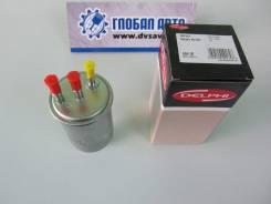Топливный фильтр Bongo Ssang Yong HDF924 Delphi