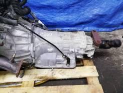 Контрактная акпп Nissan Skyline V36 VQ25HR/VQ35HR RE5R05ARC39