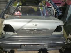 Крышка багажника для Daewoo Nexia 1995-2016