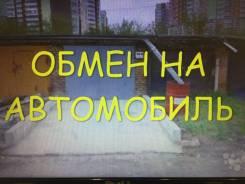 Гаражи капитальные. улица 3-я Дальневосточная 1г, р-н Центральный, 16,0кв.м., электричество