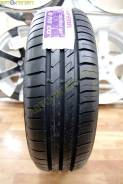 Laufenn G FIT EQ, 185/70 R14