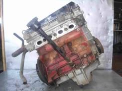 Двигатель SAAB 9000CS 1992-1998 2.3 B234L