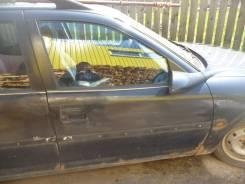 Дверь передняя правая для Opel Vectra B 1995-1999