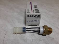 Датчик включения вентилятора TAMA [KRB960]