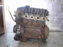 Двигатель Hyundai Accent 1 1994-2000 1.3 12V G4EH