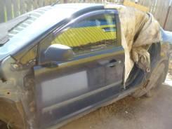 Дверь передняя левая для Ford Focus II 2005-2008