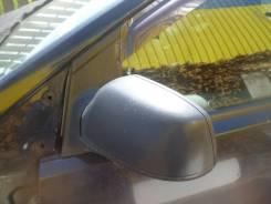 Зеркало левое механическое для Ford Focus II 2005-2008