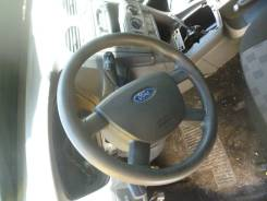 Рулевое колесо с AIR BAG для Ford Focus II 2005-2008
