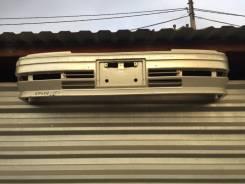 Бампер передний Toyota Crown JZS151