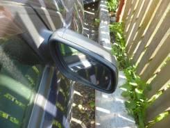 Зеркало правое механическое для Ford Focus II 2005-2008