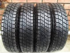 Bridgestone Ice Partner, 145/80 R13