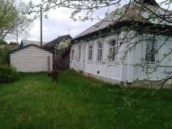 Срочно недорого продам Дом 44.3 кв. м. на участке 8.5 сот. Улица Сурикова д. 11, р-н за линией, площадь дома 44,3кв.м., площадь участка 821кв.м....