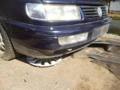 Указатель, поворота правый белый для, VW Passat [B4]