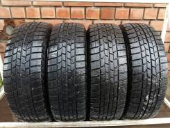 Goodyear Ice Navi 6, 205/60 R16