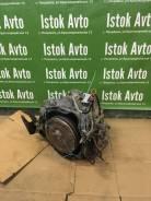 АКПП A241L Toyota Corona CT190
