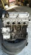 Двигатель требующий ремонта
