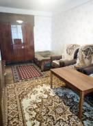 1-комнатная, улица Добровольцев 48. Красносельский, частное лицо, 30,0кв.м.