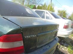 Крышка багажника для Opel Vectra B 1999-2002