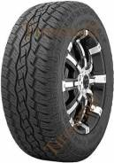 Toyo Open Country All-Terrain, 195/80R15