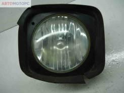 Фара левая Hummer H2 2005 - 2009 (Джип)