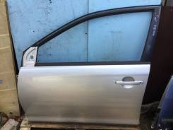 Дверь левая передняя Toyota Allion ZZT240