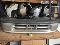 M11932 бампер передний Toyota Raum