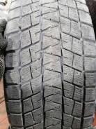 Bridgestone, 265/65 R17